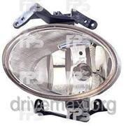 Противотуманная фара Hyundai SANTA FE 06-09 DM3216H1-P фото