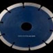 Инструменты, Камнеобрабатывающий инструмент, Алмазный инструмент для обработки камня, Диски алмазные круги для камня, Алмазные отрезные диски * (сухорез RG-AS0062) фото