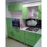 Кухня 3050*1595 фото