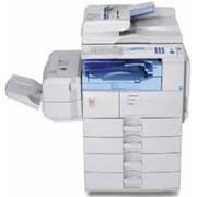 Полноцветные многофункциональные аппараты формат А3. Gestetner MPC2030/MPC2530 фото