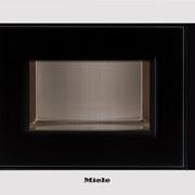 Печь микроволновая Miele M 8160-2 фото