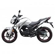 Мотоцикл CR5 250 фото