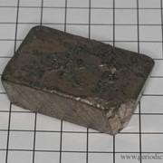 Цирконий (IV) оксид осч 99,95%Цирконий оксид ЦРО-1Цирконий оксихлорид чЦирконий октоат фото