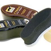 Губки для обуви фото