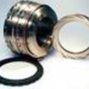 Комплекс инжиниринговых услуг для предприятий химической и нефтегазоперерабатывающей промышленностей фото