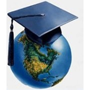 Консультации для подготовки и поступления в зарубежные университеты фото