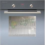 Духовой шкаф Mastercook MA-8EL фото