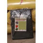 Агроволокно Ширина полотна, м Чёрное 1,6м , Плотность (толщина) 50, Длина,м 100 фото