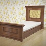 Кровать 7 фото