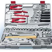 Набор инструментов «Автомобилист-1» фото