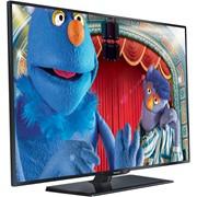 Телевизор Philips 32PFT4309 фото