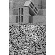 Керамзитобетон B20 М250 фото