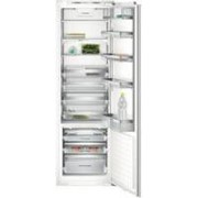 Холодильник Siemens KI 42 FP 60 (KI42FP60) фото