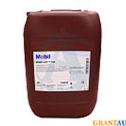 Трансмиссионное масло MOBIL ATF 320 20л фото