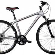 Велосипеды Comanche Niagara Cross фото