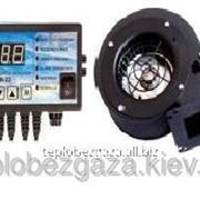 Комплект автоматики Nowosolar PK-22 + NWS-75 фото
