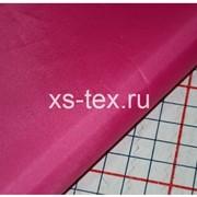 Ткань курточная Taffeta 190T PU1000 ROSE розовый фото