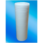 Теплоизоляция PE-FLEX (Рулон в виде листа) фото