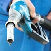 Бензин оптом Харьков фото