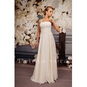 Свадебное платье 73 фото