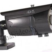 Видеокамера VC-Technology VC-S700/65 фото