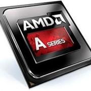Процессор AMD A10-7850K фото