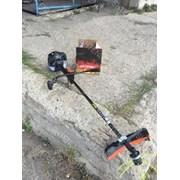 Бензокоса Shtenli DEMON BLACK 2500+5 подарков фото