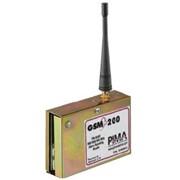 GSM-передатчик GSM-200 фото