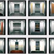 Автомобильные подъемники для установки в многоэтажных автомобильных стоянках до 5-ти наземных и 3-х подземных этажей фото