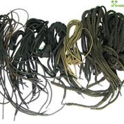 Шнурки обувные купить (оптом, розницу, опт, от производителя) во Львове, Львовской области, цена фото, купить фото