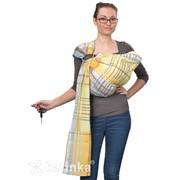 Слинги для ношения детей, купить, киев. фото