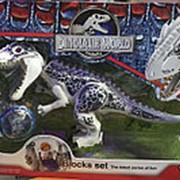 Конструктор Динозавр Сделать нов тор фото