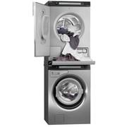 Профессиональные стиральные машины (Швеция) фото