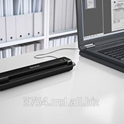 Сканер Epson WorkForce DS-30 фото