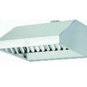 Зонт вентиляционный пристенный, вытяжки вентиляционные фото