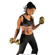 Силовой фитнес фото