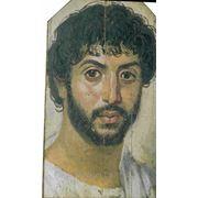 Реставрация старинной живописи фото