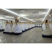 Свадебный торговый центр фото