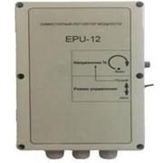 Расширительный прибор EPU12 0-10 230V 12A арт. 60-49-0115 фото