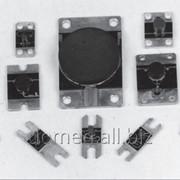 Вентиль на металлическом носителе низкого уровня мощности 2.0 … 18.0 ГГц фото