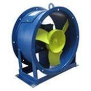 Вентилятор осевой, осевые вентиляторы, вентиляторы осевые вытяжные, вентиляторы осевые канальные фото