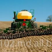 Сеялки зерновые фото