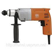 Винтовёрт универсальный до 8 мм Dsse642 FEIN