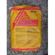 Sika® MonoTop®-614 - Ремонтный состав для бетона, 25 кг фото