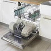 Ремонт посудомоечных машин фото