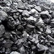 Уголь антрацитовой группы АС, АМ, АКО, АК, Тр фото