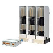 Сверхбыстродействующие выключатели для систем БАВР фото