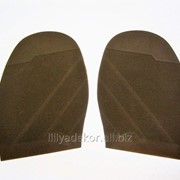 Профилактика Пилот 043 полиуретановая коричневая фото