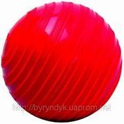 Мяч утяжелитель TOGU Stonies 0.5 кг фото