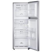 Холодильник Samsung RT-22FARADSA фото